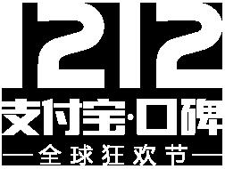 sqb slogan
